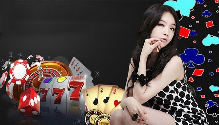Rise Your Online Casino With The Complying With Pointers
