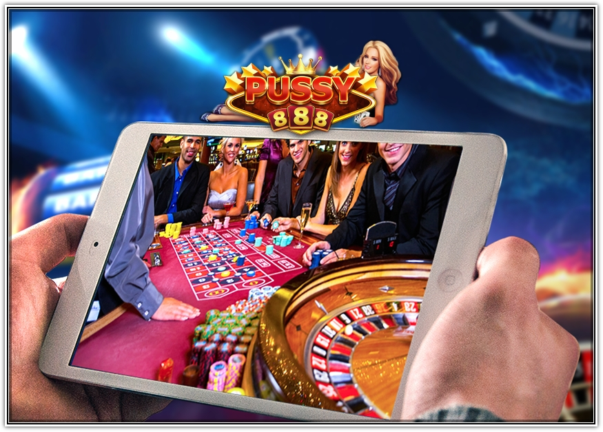 Believe Of A Online Casino