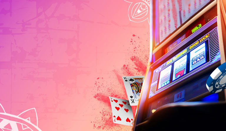 Where To Seek Out Online Casino
