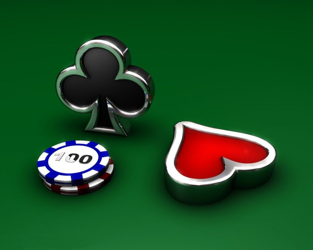 You're Welcome Listed Right Here Are Eight Noteworthy Tips About Casino